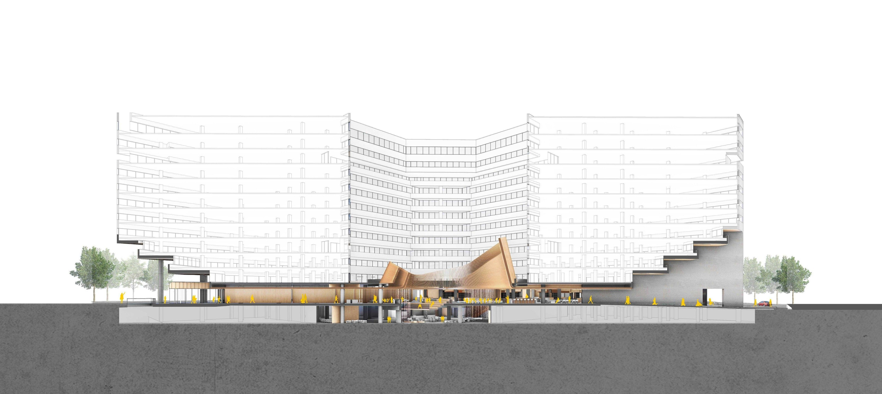 isq 070319 SECTION B rendering 01