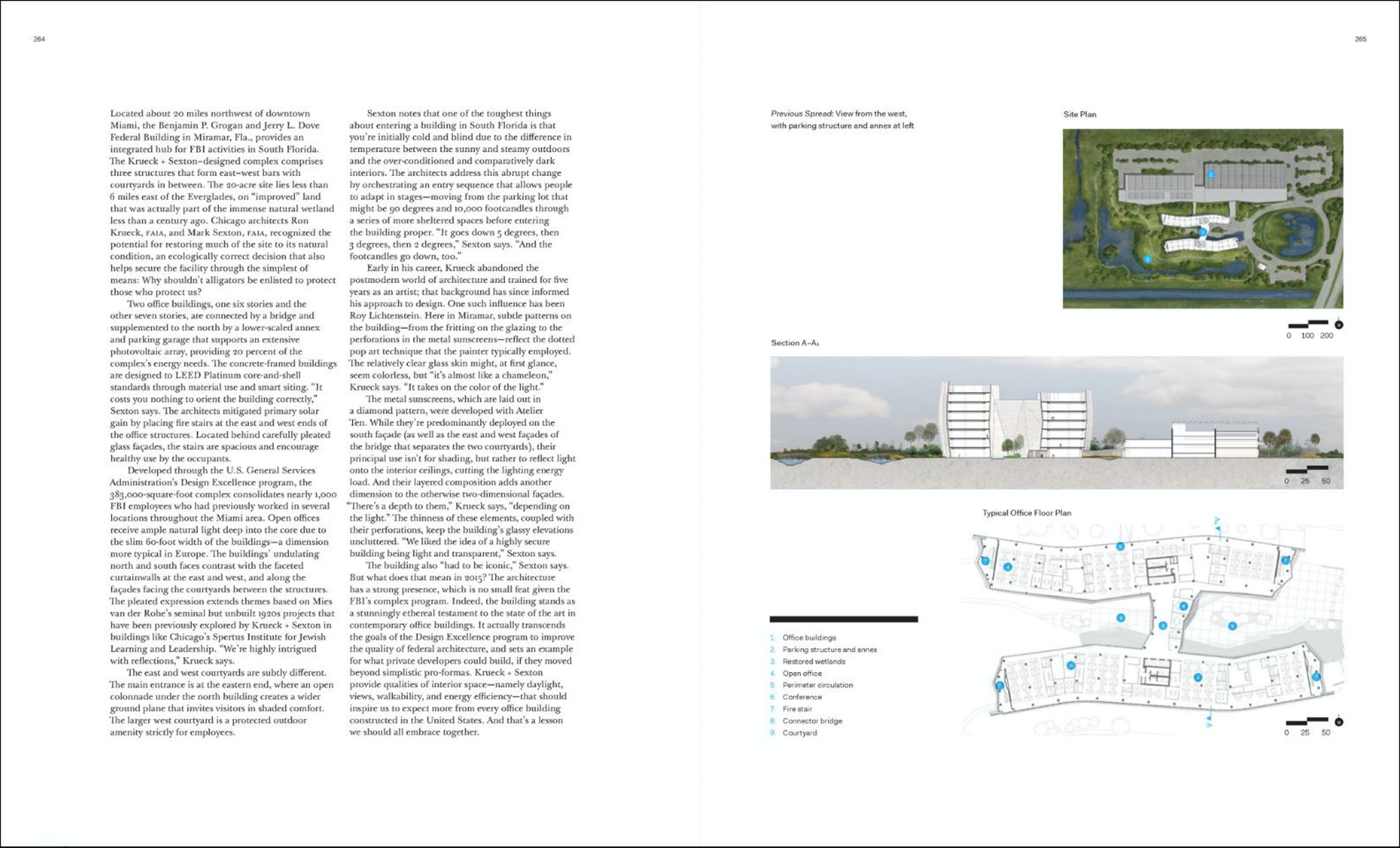 Architect Magazine: Federal Building 02