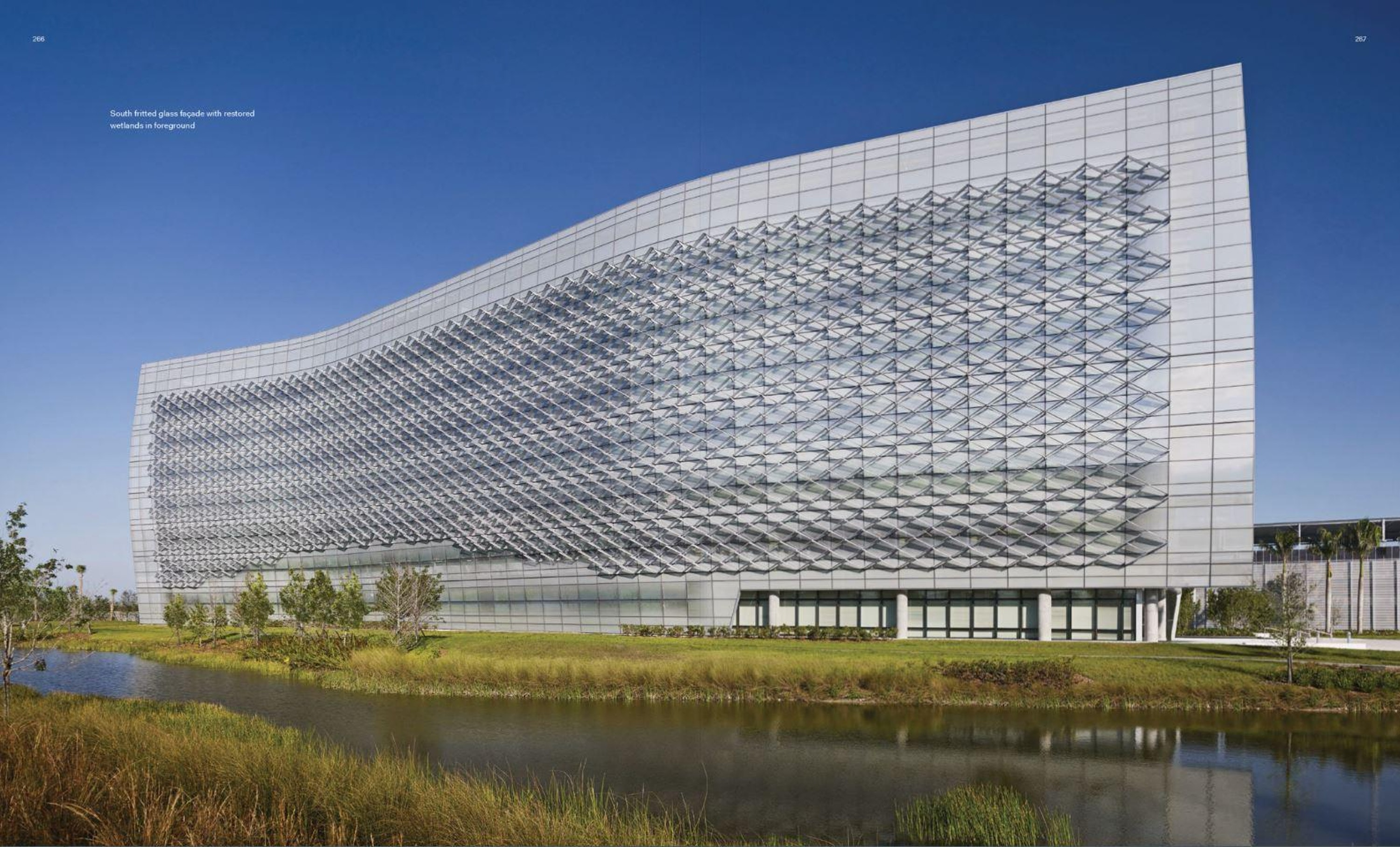 Architect Magazine: Federal Building 03
