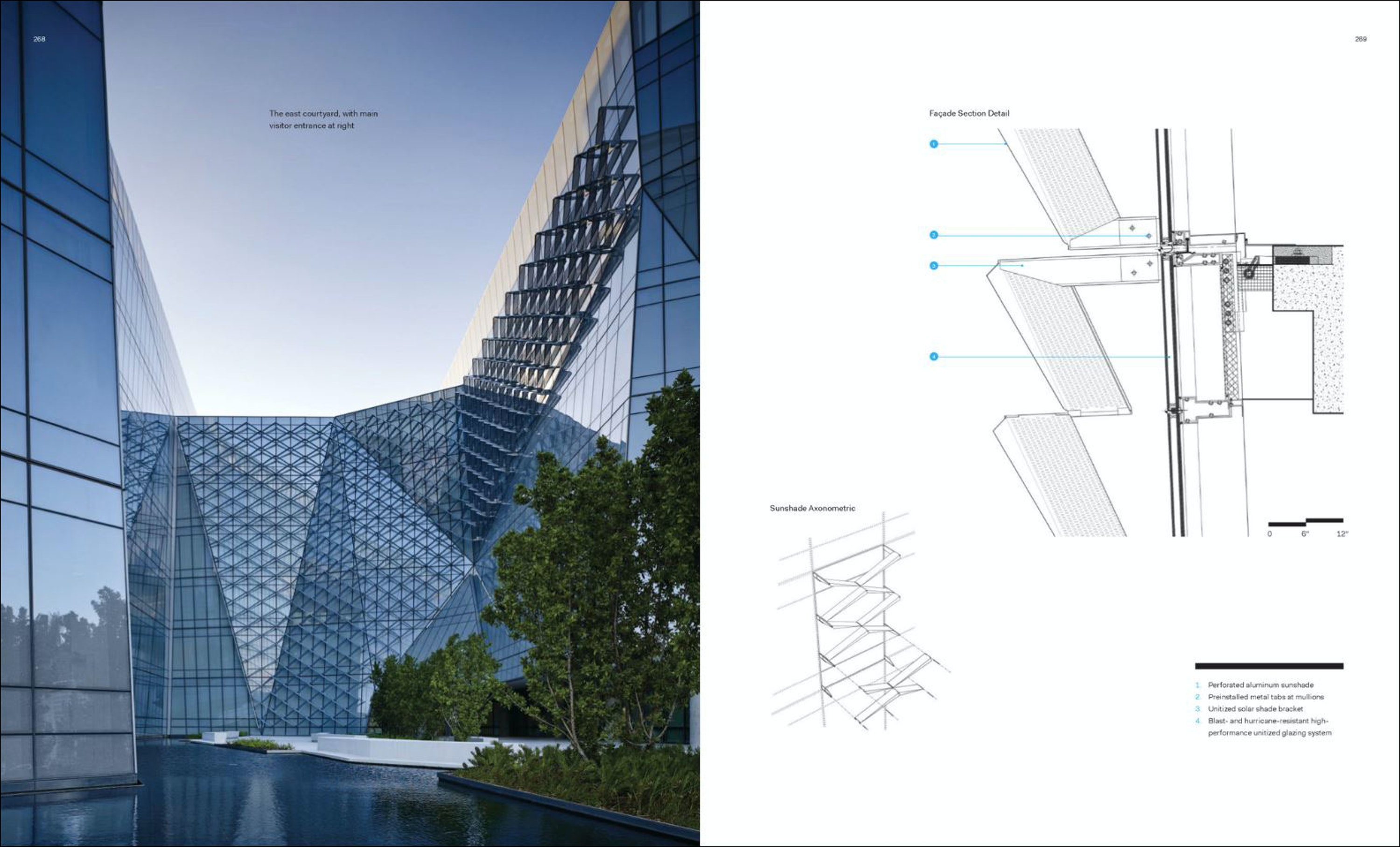 Architect Magazine: Federal Building 04