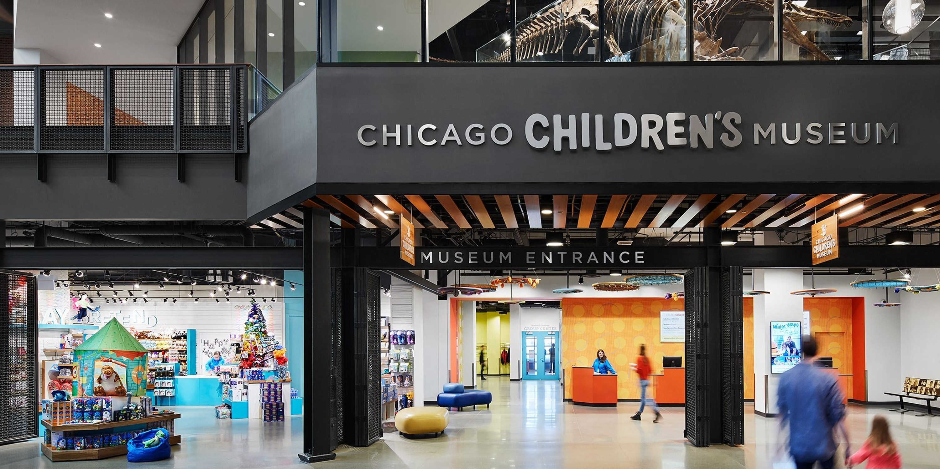 Chicago Childrens Museum 1135 004