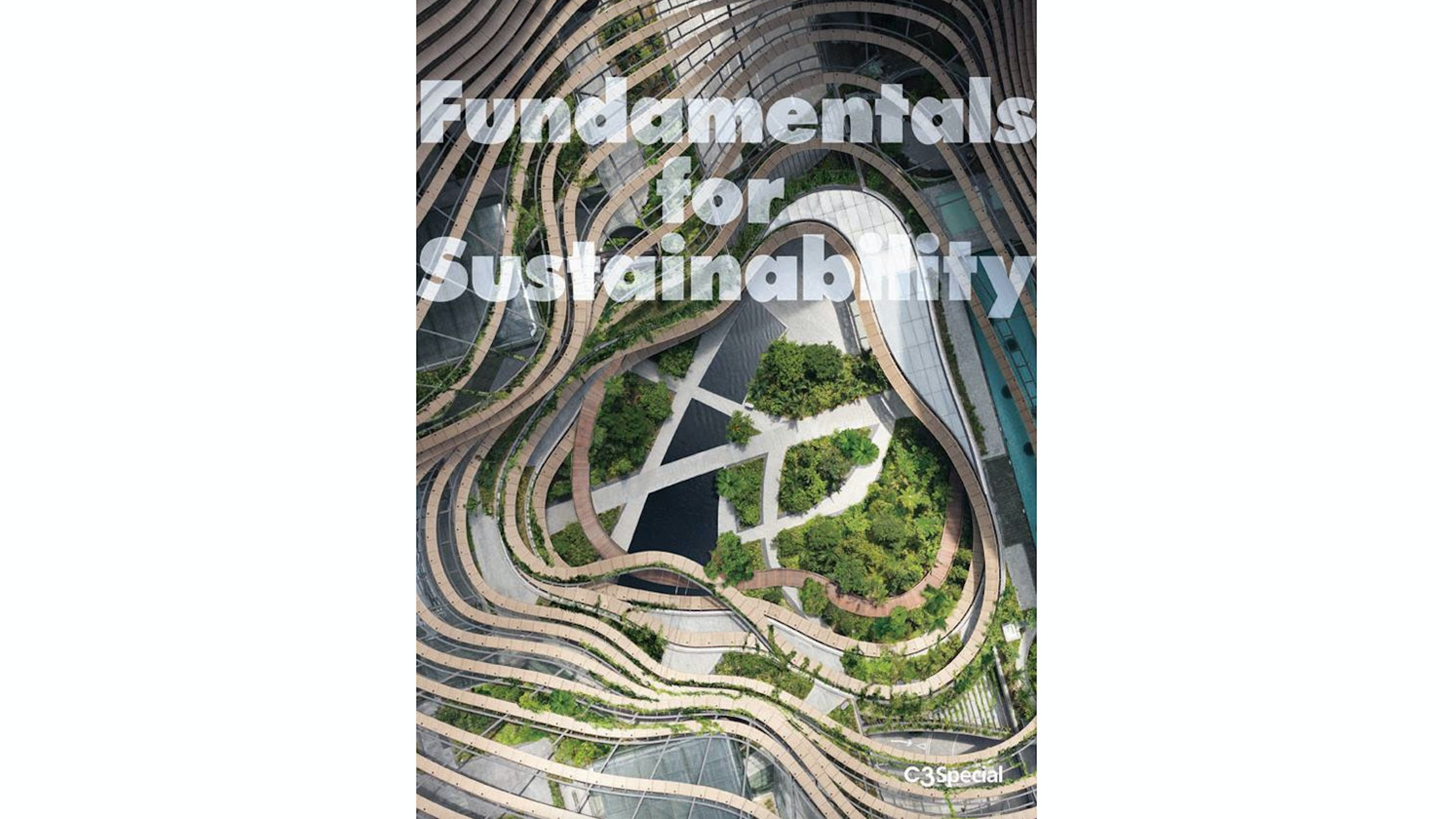 Fundamentals for Sustainability 01